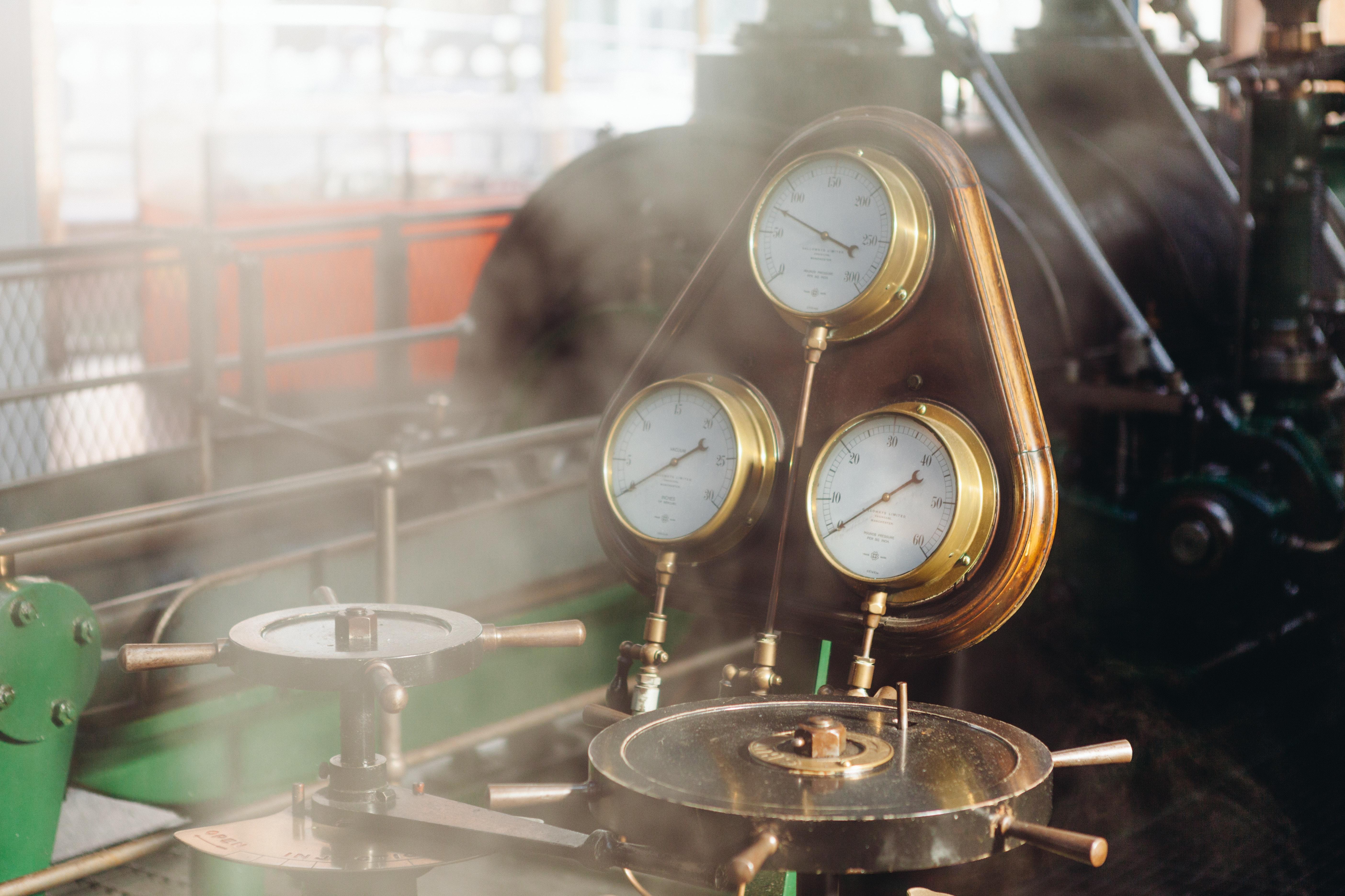 ¿Los equipos obsoletos aún son útiles en la Industria 4.0?