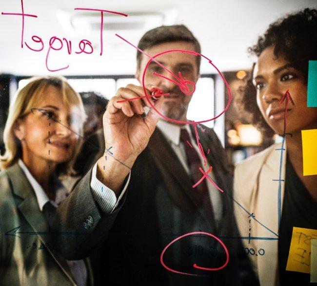 Gesta Labs en Forbes: La revolución de las startups