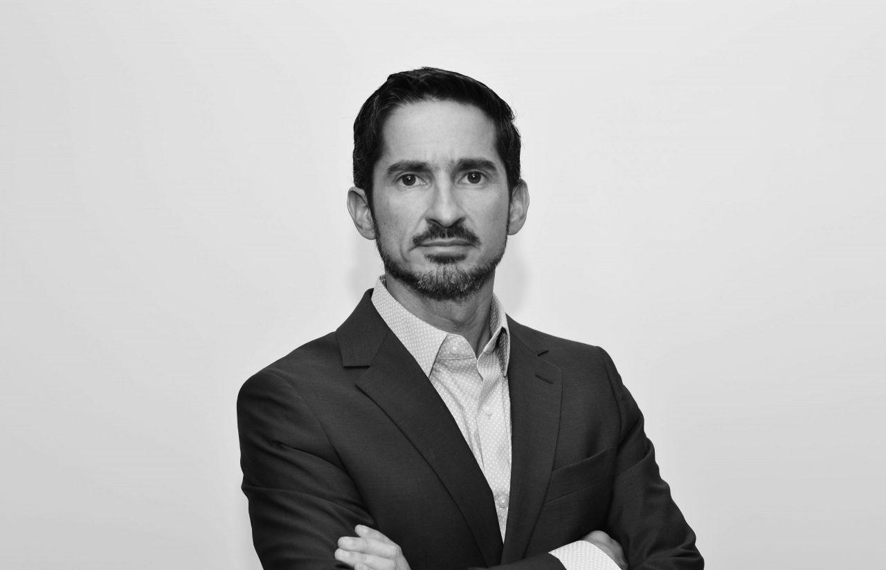 Rafael Páez