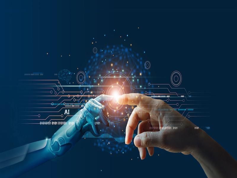 Urgen casos de éxito con inteligencia artificial en la industria
