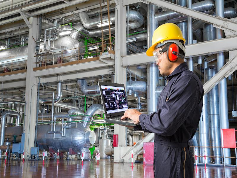 Operaciones y TI deben convivir en un ambiente de innovación