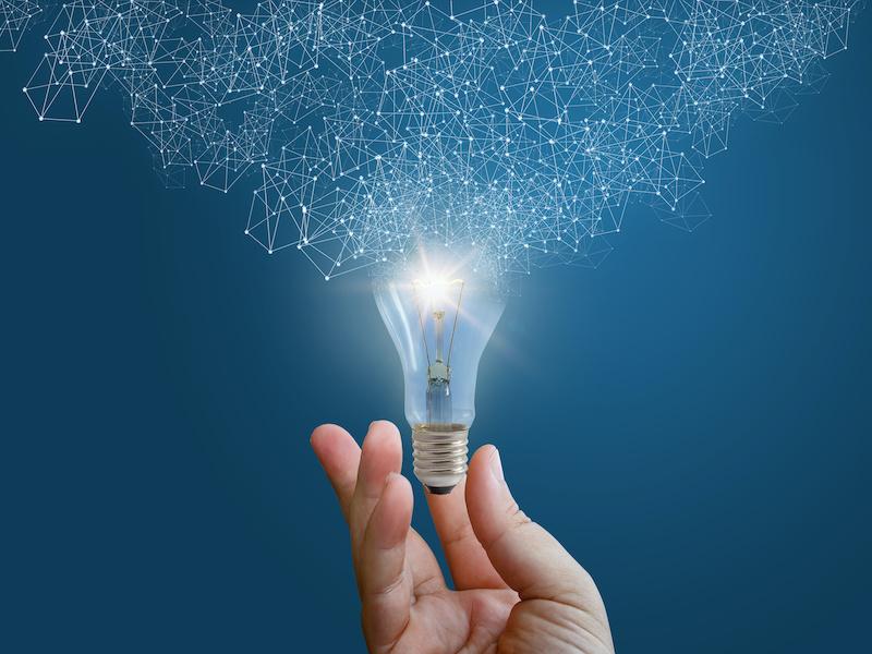 Muchas empresas no están listas para hacer innovación disruptiva